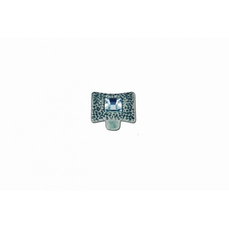 Tirador Shinning - 4854