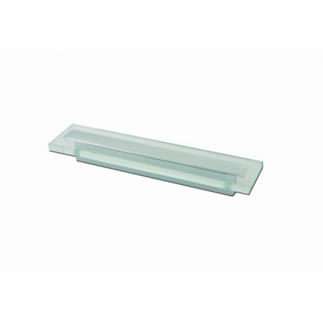 Tirador cristal - 4477